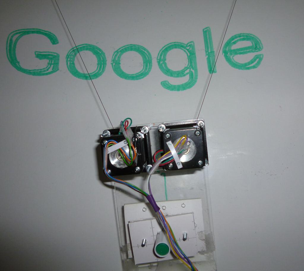 KeerBot_Google_logo_2