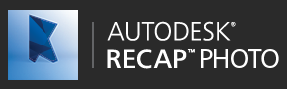 Autodesk_Recapp_Logo