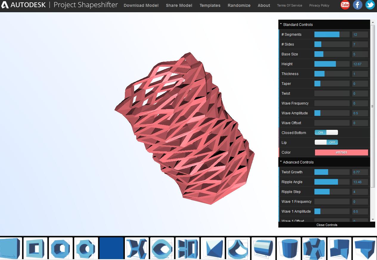 ShapeShifter_Screenshot